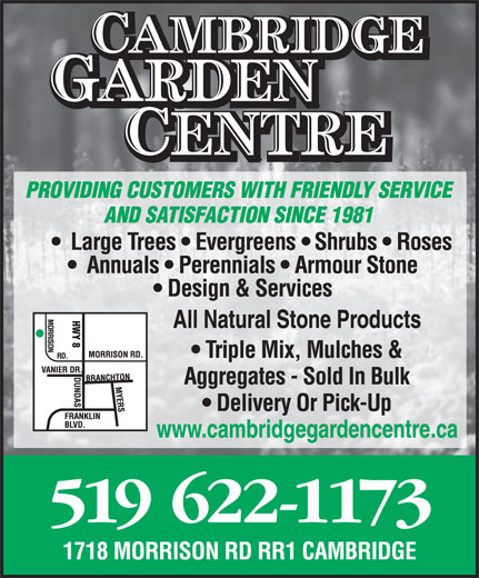 kitchener kitchener landscape landscaping nursery waterloo kitchen